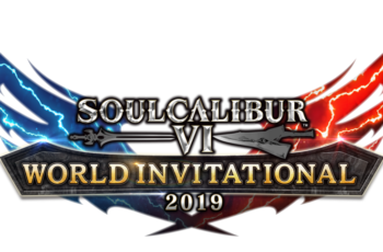SOULCALIBUR World Invitational results, story highlights and summary