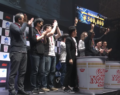 EVO JAPAN 2020 Results, Summary and Highlights