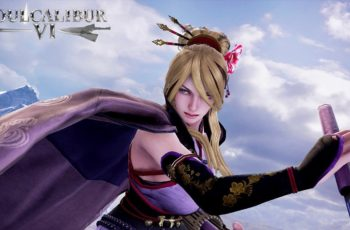 Setsuka Stuff : Frame Data, Combos, Techs, Discord…all you need to know !